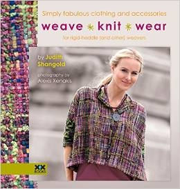 weaveknitwear