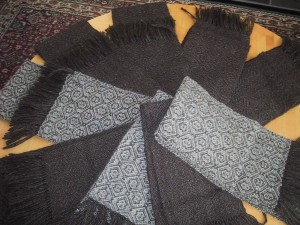 2011June_KoptevScarves